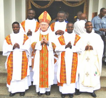 nairobi-deacons-and-priest 2011 bp oregan-