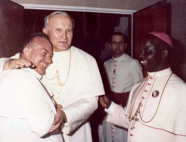 With-Pope-JP-II-and-ABp-Jat