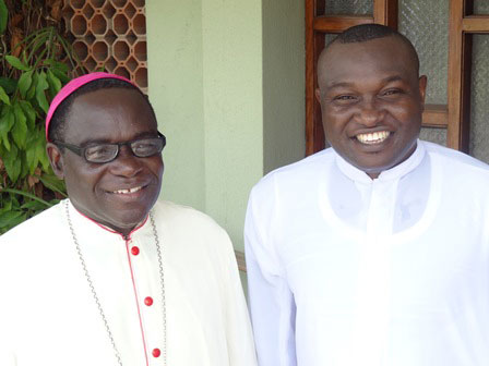 Bp-Matthew-Kukah-and-Fr-Edw