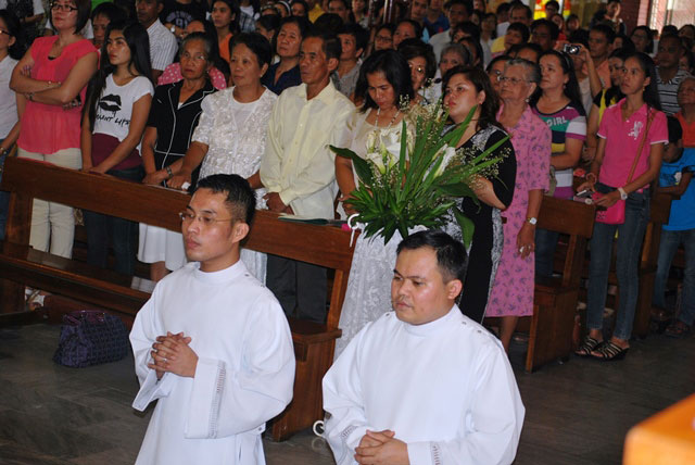 D-Ordination-Mass-2