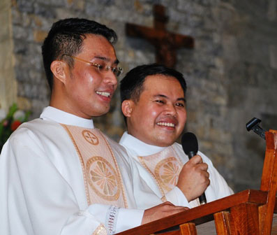 D-Ordination-Mass-26-Oct-20