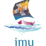 IMU-BOAT-LOGO-Official-725x1024
