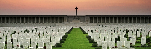 w. battle-of-the-somme1-cemetery